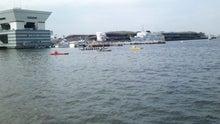 新人ボート部員のブログ-20130525141931-21.jpg