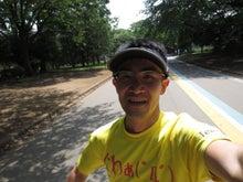 ezunikunの30kmの壁を越えたいブログ