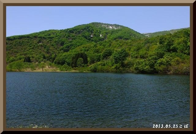 ロフトで綴る山と山スキー-0525_1110