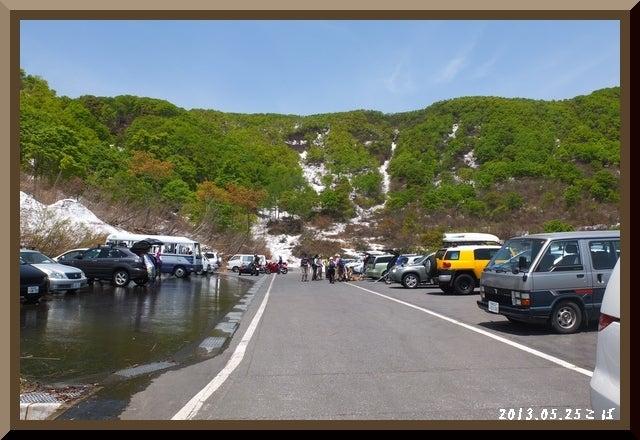 ロフトで綴る山と山スキー-0525_1057