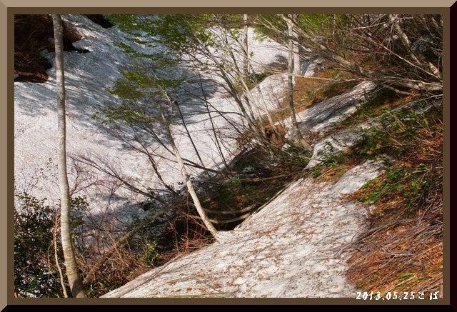ロフトで綴る山と山スキー-0525_0744