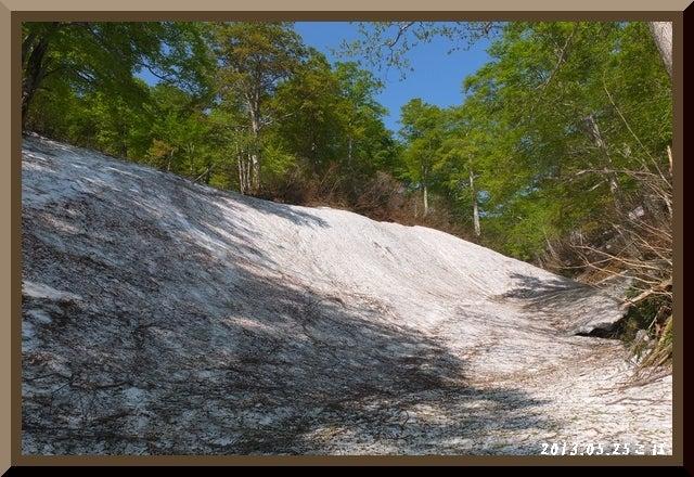 ロフトで綴る山と山スキー-0525_0748