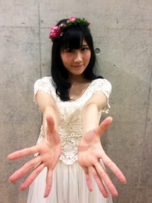 NMB48オフィシャルブログpowered by Ameba-__01750001.jpg