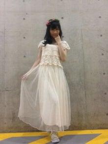 NMB48オフィシャルブログpowered by Ameba-__01730001.jpg