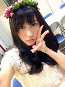 NMB48オフィシャルブログpowered by Ameba-__0174.jpg