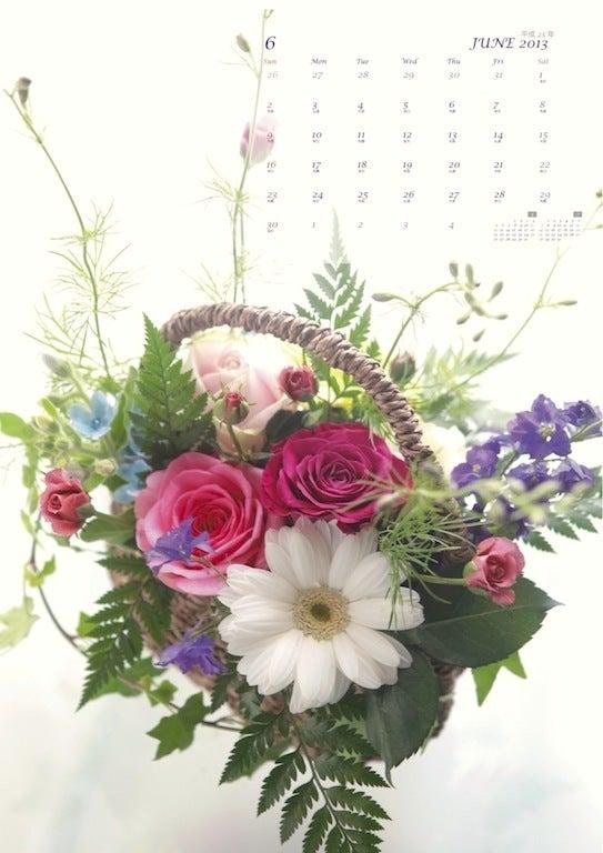 $『花遊房ののか』 お花の教室 & 花屋さん