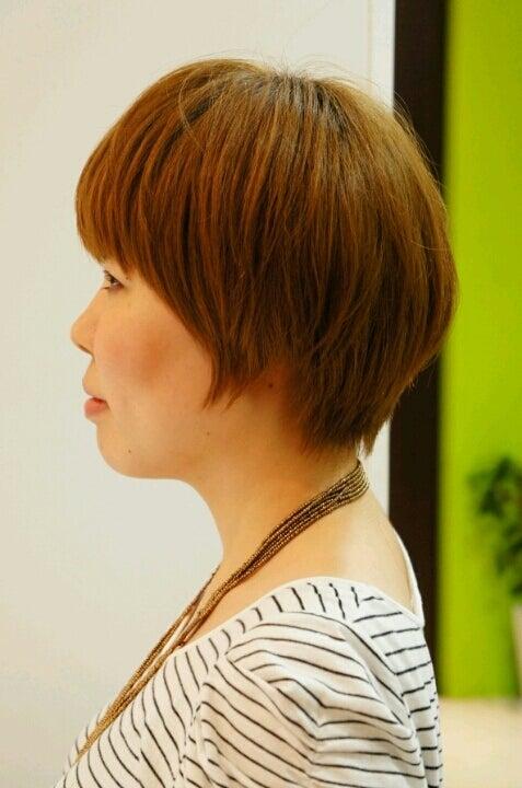 椎名林檎 髪型 ボブ
