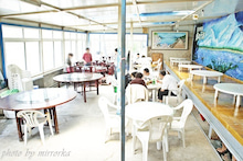 中国大連生活・観光旅行ニュース**-旅順 龍塘炖魚館