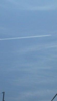 ぱんだのマラソンとお天気ブログ☆目指せサロマ湖100Kウルトラマラソン☆-20130526114222.jpg