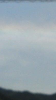 ぱんだのマラソンとお天気ブログ☆目指せサロマ湖100Kウルトラマラソン☆-20130526125124.jpg