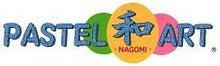$あやめ堂 ☆山形、山辺、酒田☆パステル和アートで癒しの時間を -nagomia-to
