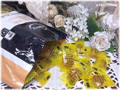 ☆*:・~美美~★:*:・°-マヌカハニー&プロポリスキャンディー