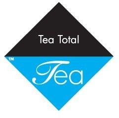 ☆*:・~美美~★:*:・°-Tea Total社