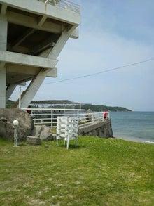 うたと笑いのマスター♪瓦川 ユミのブログ-DSC_0212.JPG