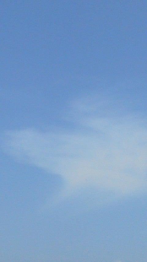 ぱんだのマラソンとお天気ブログ☆目指せサロマ湖100Kウルトラマラソン☆-20130526120559.jpg