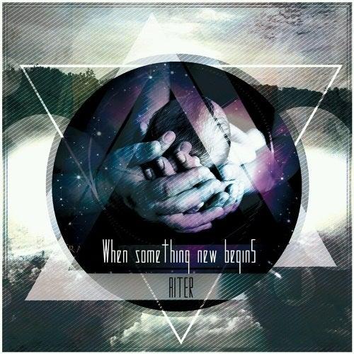 METAL SAFARI Hiro blog ●INDEPENDENT MUSIC WORKS●-ALT