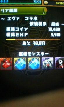oziru3さんのブログ-P1133775.jpg