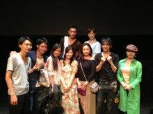 戸田佳世子☆KT(ケイティ)☆のオフィシャルブログ-STIL0138.jpg