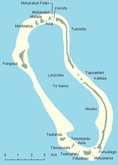グアノ島法 - Guano Islands Act...