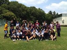 $MISTRAL公式ブログ~日本女子ラクロス界、最高峰のレベルを誇るクラブ1部リーグ所属 『ミストラル』