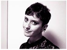 $ルチアーノショーで働くスタッフのブログ-Natalie Jacobsen