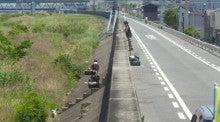 大阪 海さくら 事務局のブログ
