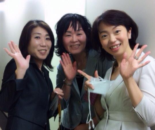 $夢を叶える記憶術 ナカジュンのブログ 大阪 アクティブブレインセミナー
