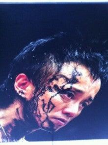 枡田慎太郎 オフィシャルブログ「STAY HUNGRY,STAY FOOLISH」Powered by Ameba