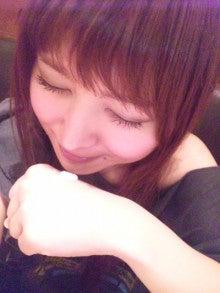 森下まいオフィシャルブログ『まいちぃのまいにちぃ日記』Powered by Ameba-DVC00386.jpg
