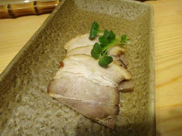 横浜発 驢馬人の美食な日々-Kagari04
