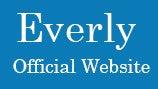 $Everlyオフィシャルブログ