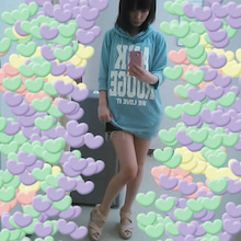 愛川こずえ オフィシャルブログ  「愛川こずえのブログ」 Powered by Ameba-1368770309372.jpg