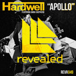 Hardwell f…