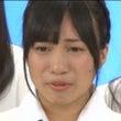 第5回選抜総選挙、斉…