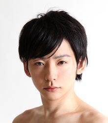 $イケメン評論家・内藤みかの「イケメンのいただきかた」