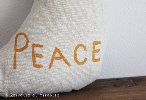 Reinette et Mirabelleの部屋-5