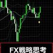 FX戦略的なユロ円リ…