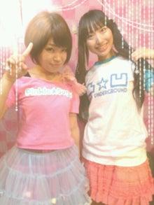 Pinkle☆Sugar official website-1369755618460.jpg