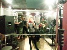 PFL★MIKIのブログ-2013052821510000.jpg