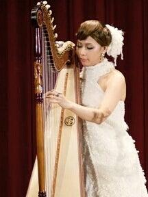 Kayo-arpa daily weblog銀座並木ナイトクルーズ@スタージュエリー☆6月7日(金)