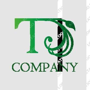 $ロゴステーションブログ-Tマーク