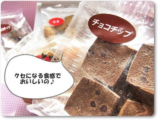 食べて痩せる 秘密のレシピ 豆乳クッキーダイエットをただ今口コミ中-豆乳おからクッキー ダイエット