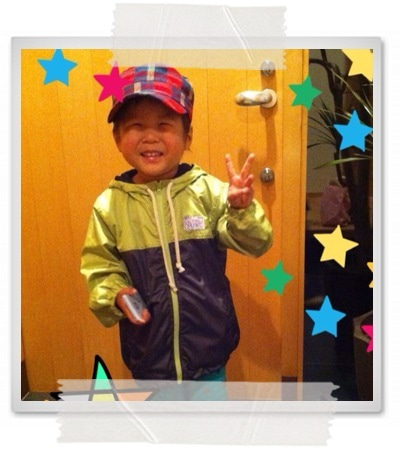 子供服のセレクトSHOP Pixy's