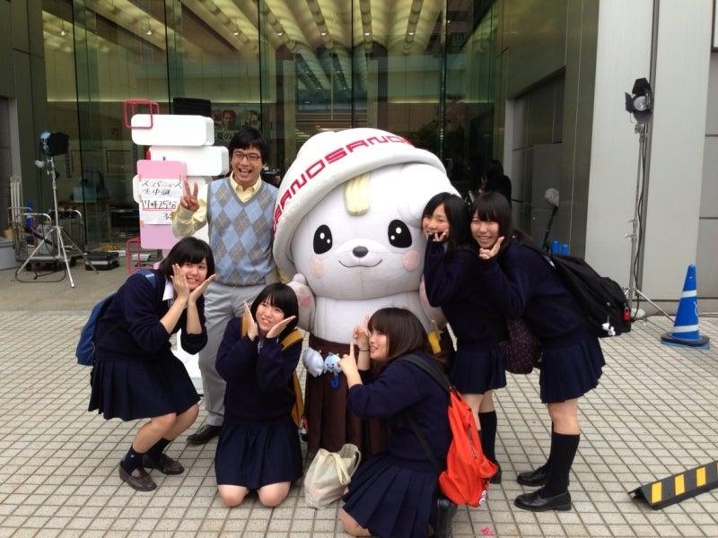 【スパニュー】沙織慶子未央沙羅+α専用20130529->画像>82枚