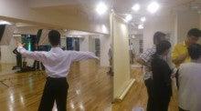 ◇安東ダンススクールのBLOG◇-DSC_1882.JPG