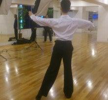 ◇安東ダンススクールのBLOG◇-DSC_1883-1.jpg