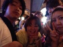 ☆カミユウ☆のブログ