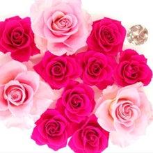 $TAKAKO FLOWER DIALY-ヤングリビング ヤングリヴィング 静岡 沼津 富士 浜松 プリザ サロン ブーケ 注文