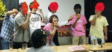 Pinkle☆Sugar official website-PicsArt_1369838958152.jpg