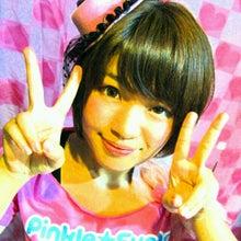 Pinkle☆Sugar official website-1369839325190.jpg